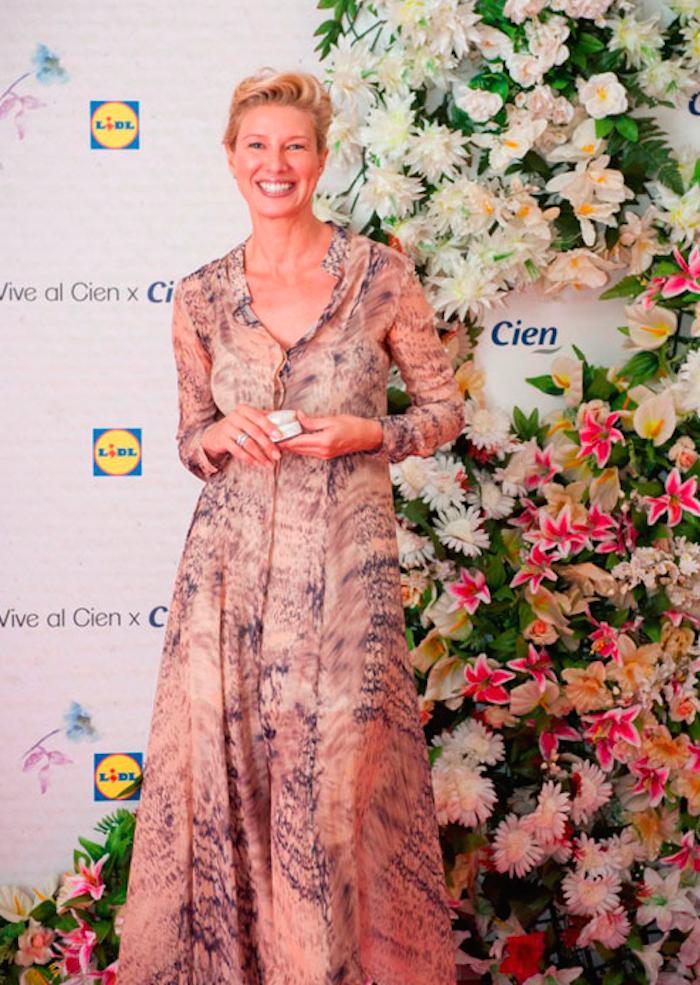 Lidl cien productos Belleza amaras la moda Paula Fraile 7