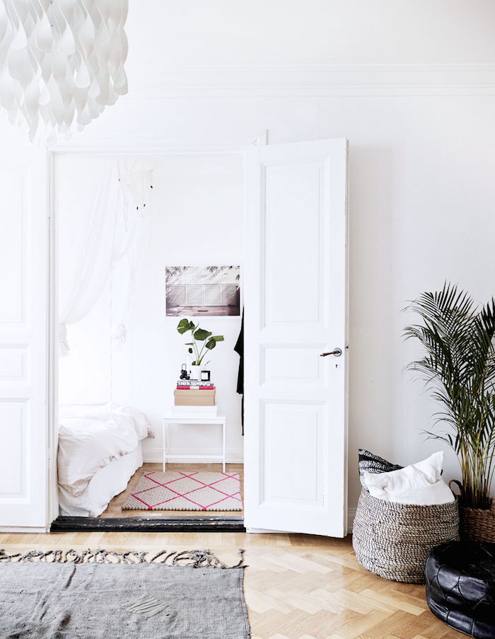amaras la moda  Jelanie-blog-Small-Scandinavian-home-7