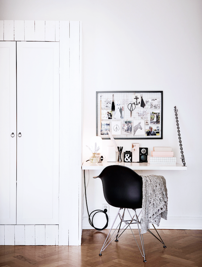 amaras la moda  Jelanie-blog-Small-Scandinavian-home-9