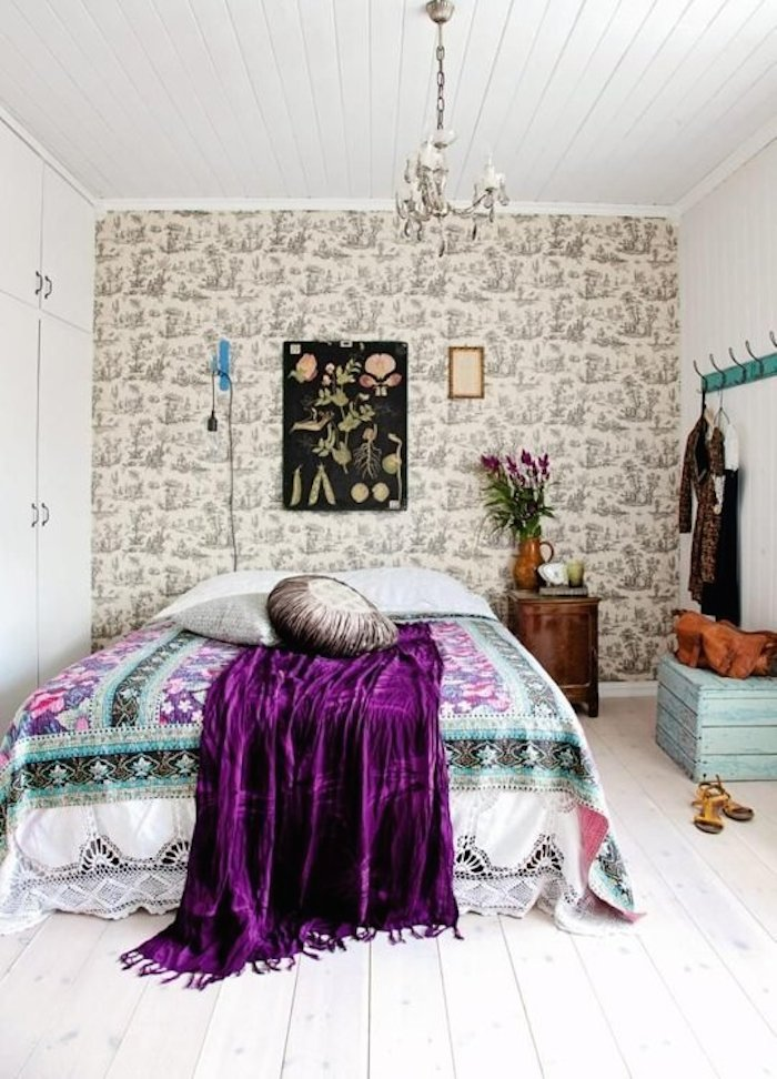 bedroom amaras la moda decolove3