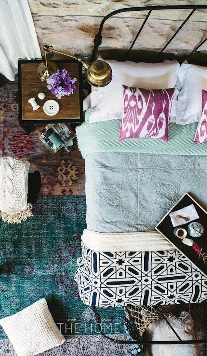 bedroom amaras la moda decolove4