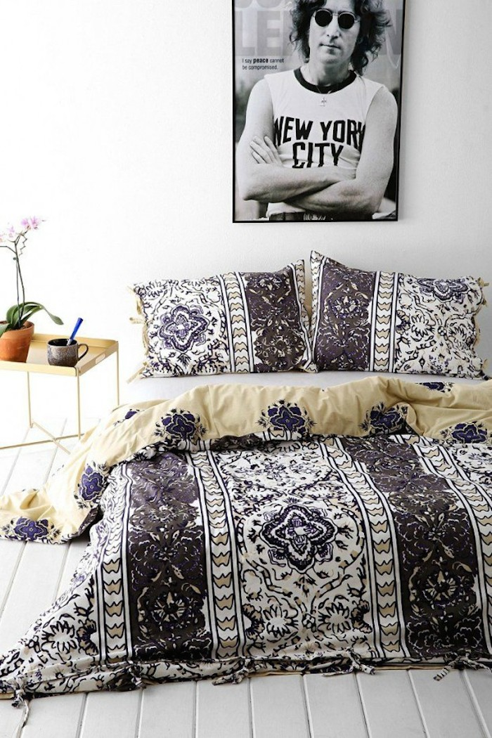 bedroom amaras la moda decolove5
