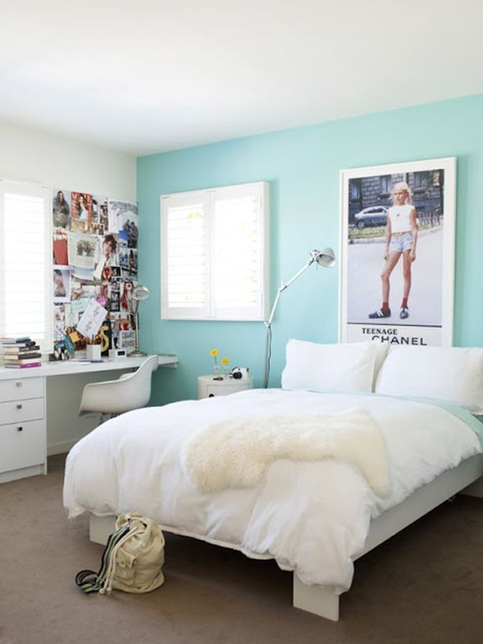bedroom amaras la moda decolove7