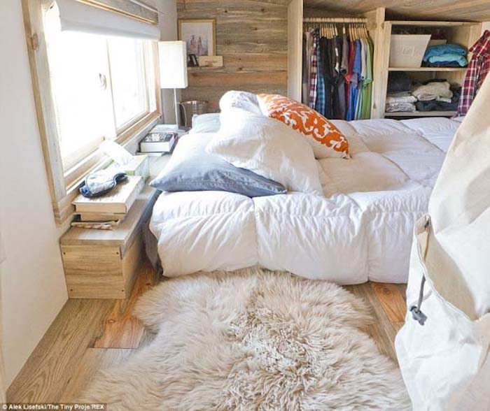bedroom amaras la moda decolove8