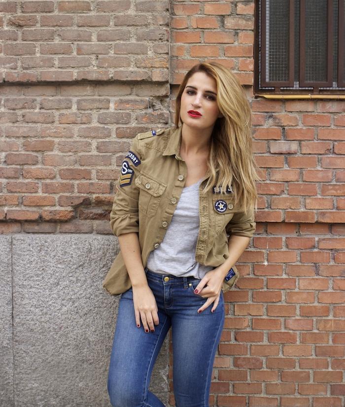 superdry jacket michael kors jeans louis vuitton bag 3