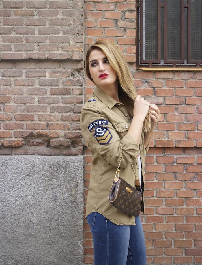superdry jacket michael kors jeans louis vuitton bag 6