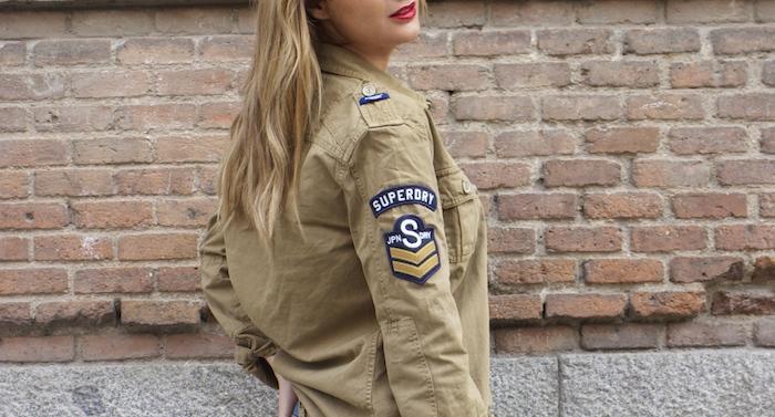 superdry jacket michael kors jeans louis vuitton bag 7