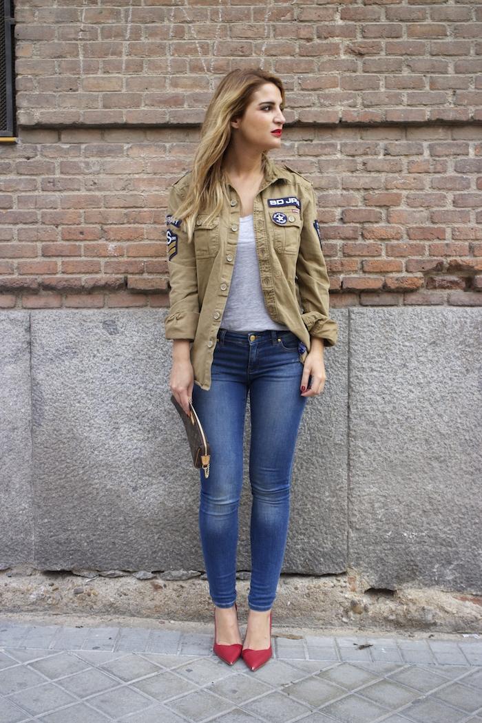 superdry jacket michael kors jeans louis vuitton bag 8