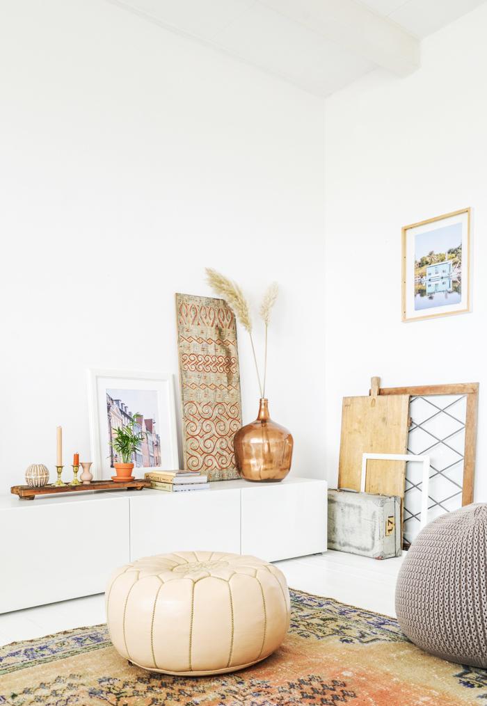 amaras la moda  orange home11