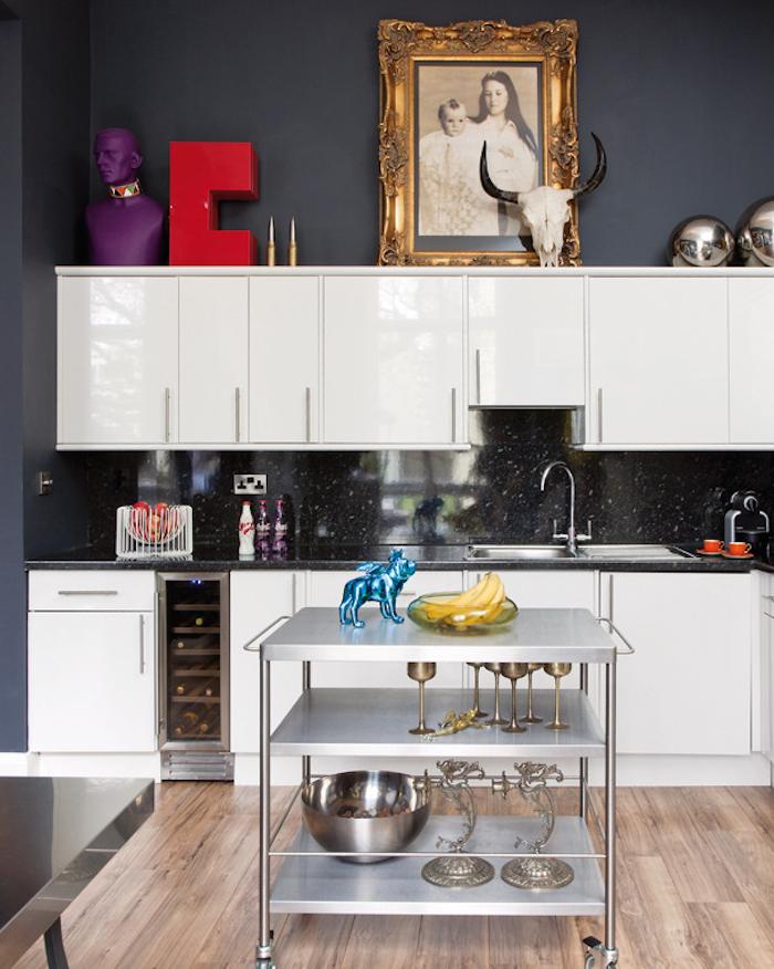 casa diseñador Jimmie Karlsson amaras la moda decolove10