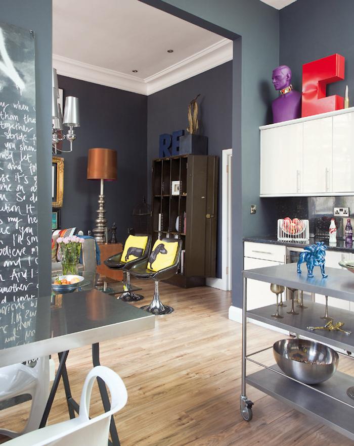 casa diseñador Jimmie Karlsson amaras la moda decolove2