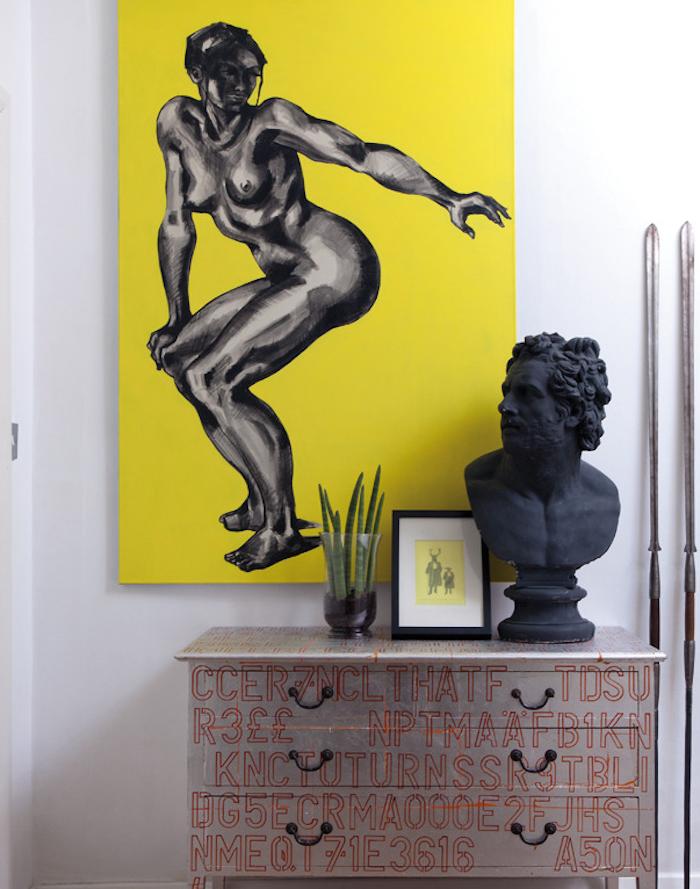 casa diseñador Jimmie Karlsson amaras la moda decolove3