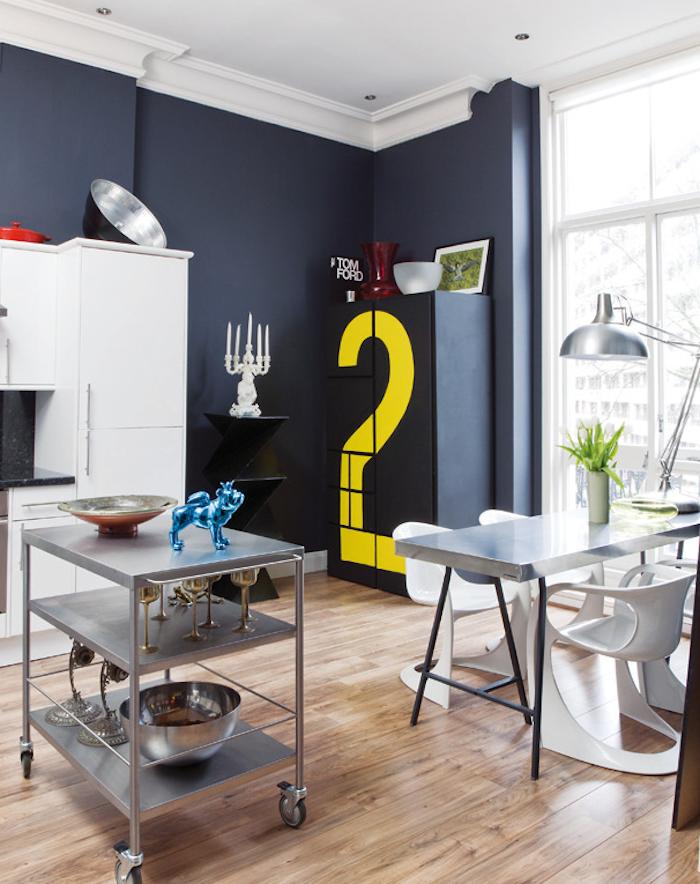 casa diseñador Jimmie Karlsson amaras la moda decolove9