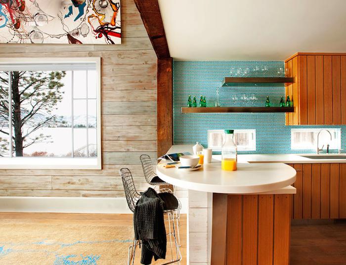 casa en la nieve aspen colorado decolove amaras la moda5