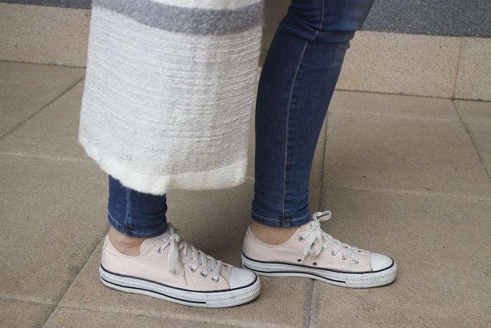 converse sneakers coat zara michael kors jeans louis vuitton bag7