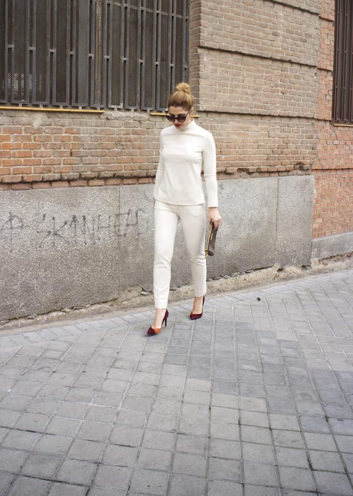 schlesser Paula Fraile Amaras la  ok moda louis vuitton bag fashion blogger6