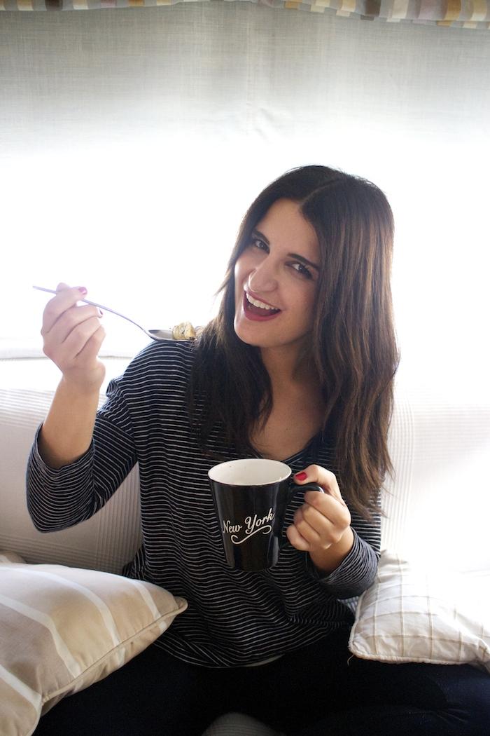 Dr Oetker Mug Cake  Paula Fraile Anarás la moda