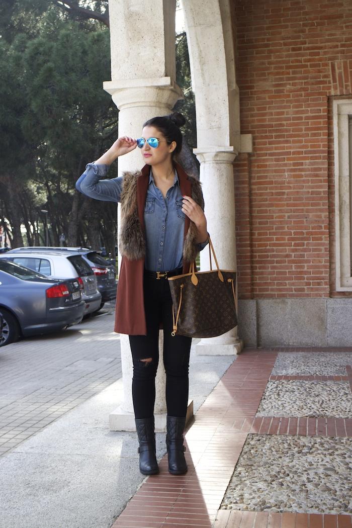 amaras la moda jeans rotos paula fraile shopping bag4