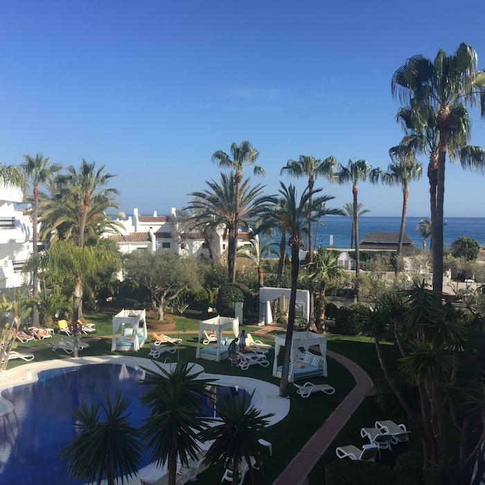 iberostar_marbella_coral_beach_amaras_la_moda_paula_fraile11