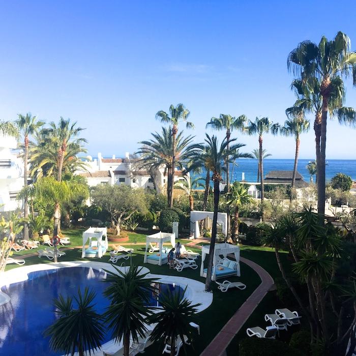 iberostar_marbella_coral_beach_amaras_la_moda_paula_fraile16