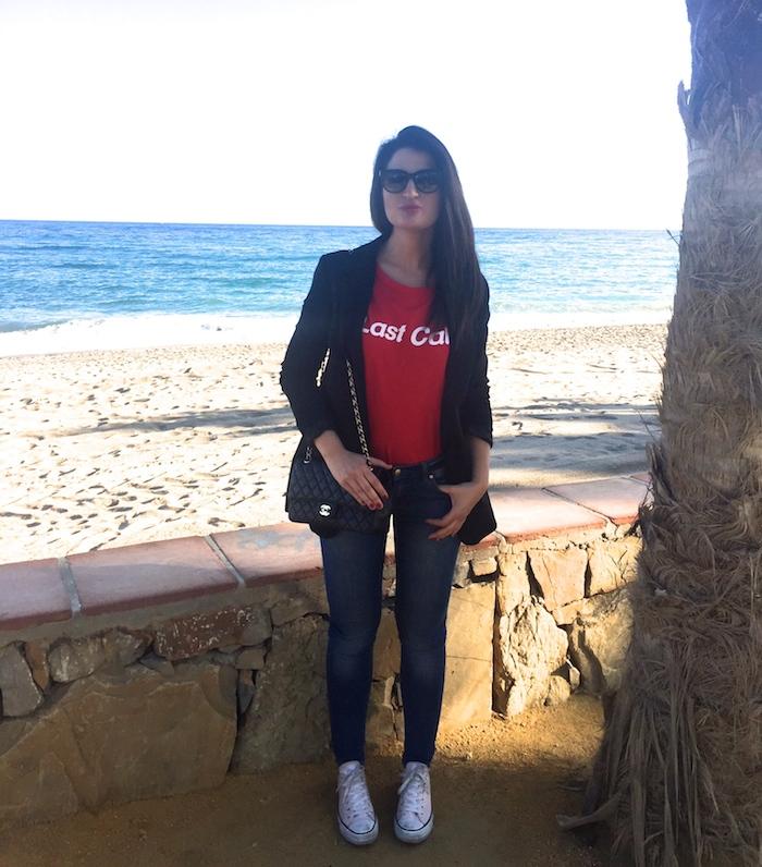 Iberostar Marbella Coral Beach paula fraile amaras la moda9