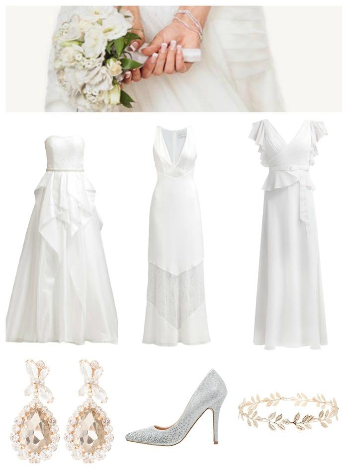 bodas zalando amaras la moda