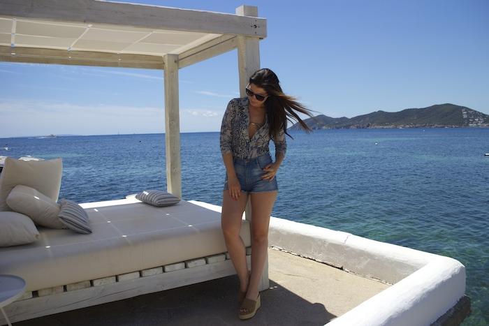 sea soul beach ibiza amaras la moda women secret paula fraile