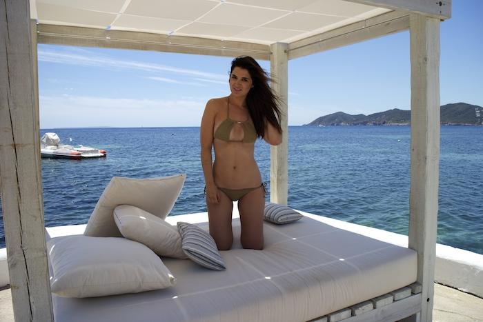 sea soul beach ibiza amaras la moda women secret paula fraile10