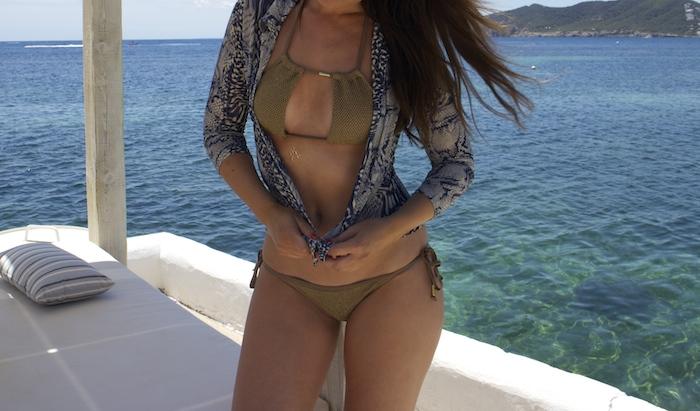 sea soul beach ibiza amaras la moda women secret paula fraile5