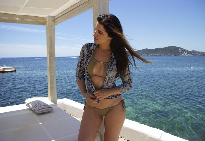 sea soul beach ibiza amaras la moda women secret paula fraile6