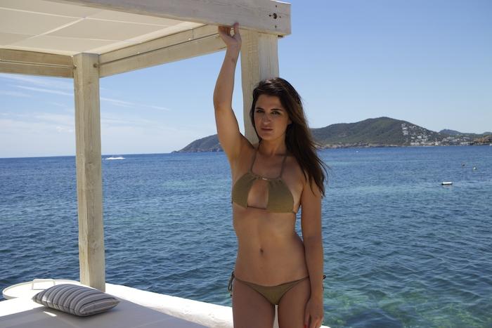 sea soul beach ibiza amaras la moda women secret paula fraile9