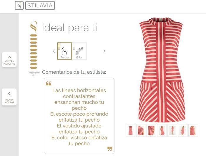 IDEA 3 DRESS AM