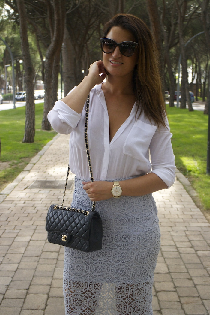 henry london amaras la moda paula fraile embajadora7