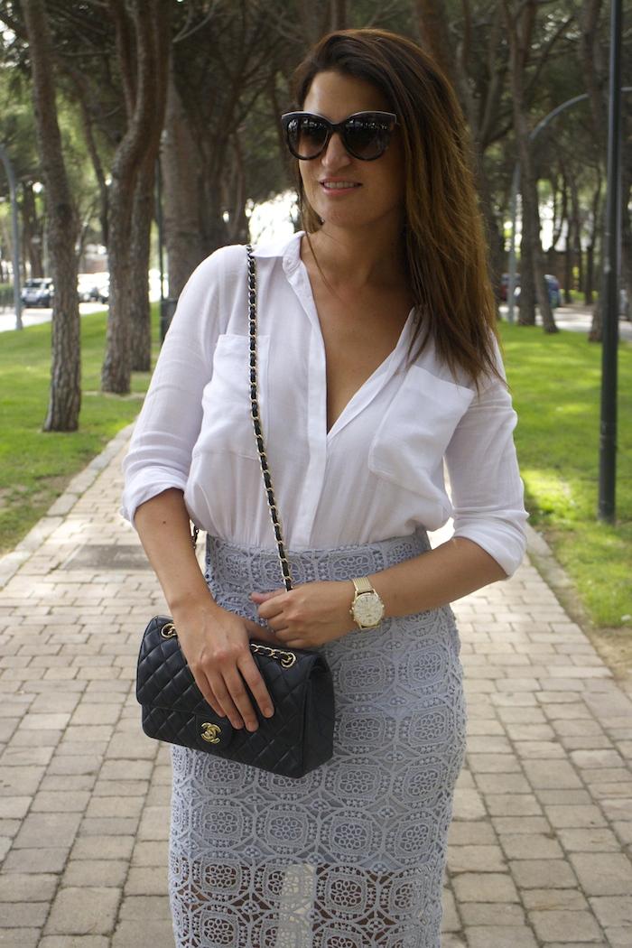henry london amaras la moda paula fraile embajadora8