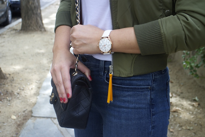 henry-london-watch-amaras-la-moda-paula-fraile-3