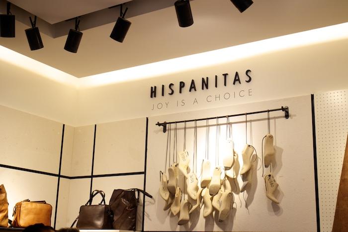inauguracion-flagship-store-hispanitas-amaras-la-moda-paula-fraile7