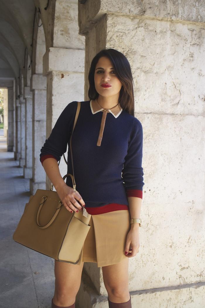 la-redoute-sweater-boots-amaras-la-moda-skirt-zara-paula-fraile5