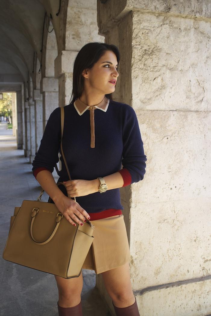 la-redoute-sweater-boots-amaras-la-moda-skirt-zara-paula-fraile6