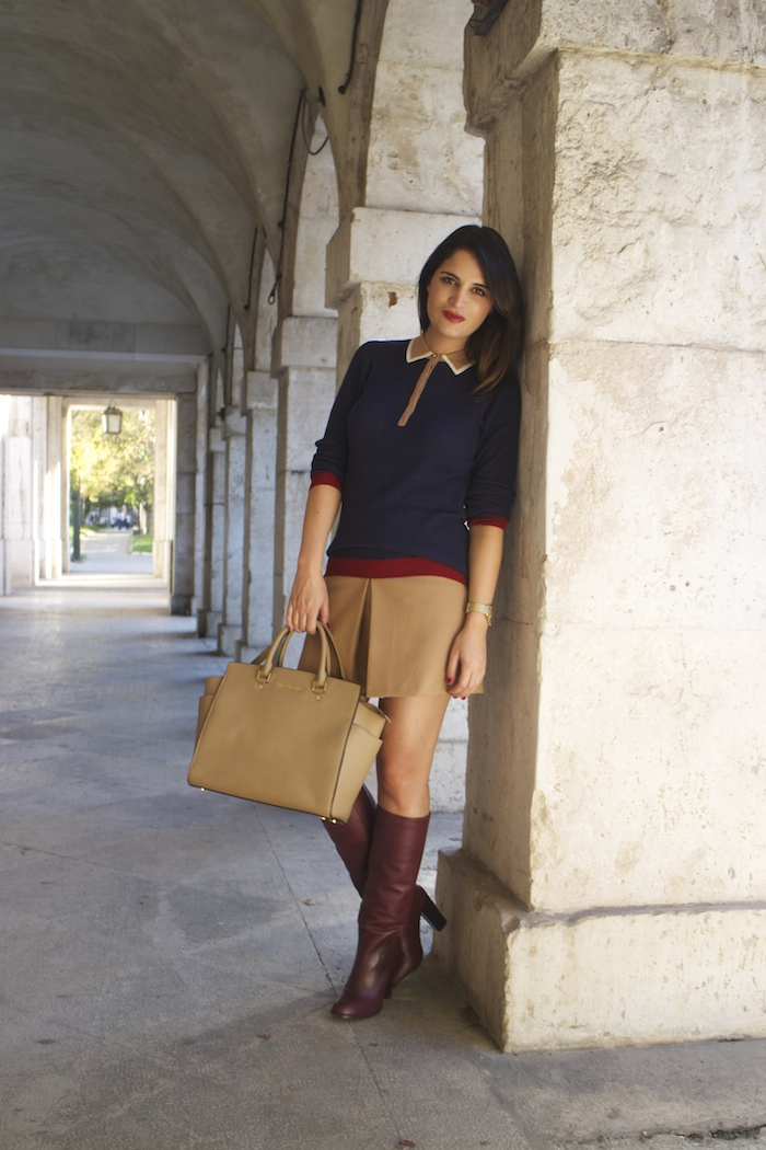 la-redoute-sweater-boots-amaras-la-moda-skirt-zara-paula-fraile7