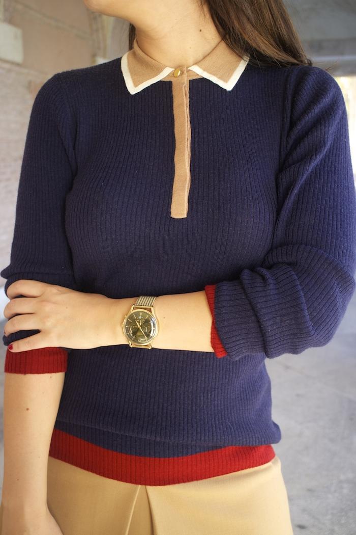 la-redoute-sweater-boots-amaras-la-moda-skirt-zara-paula-fraile8