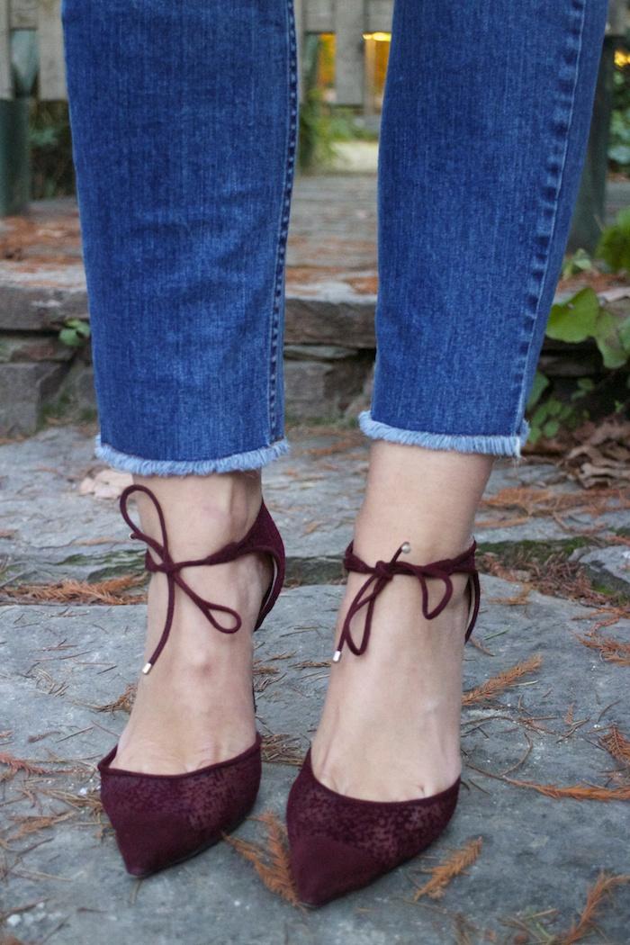 chaleco-aurora-maroto-gucci-dionysus-jimmy-choo-heels-paula-fraile-amaras-la-moda4