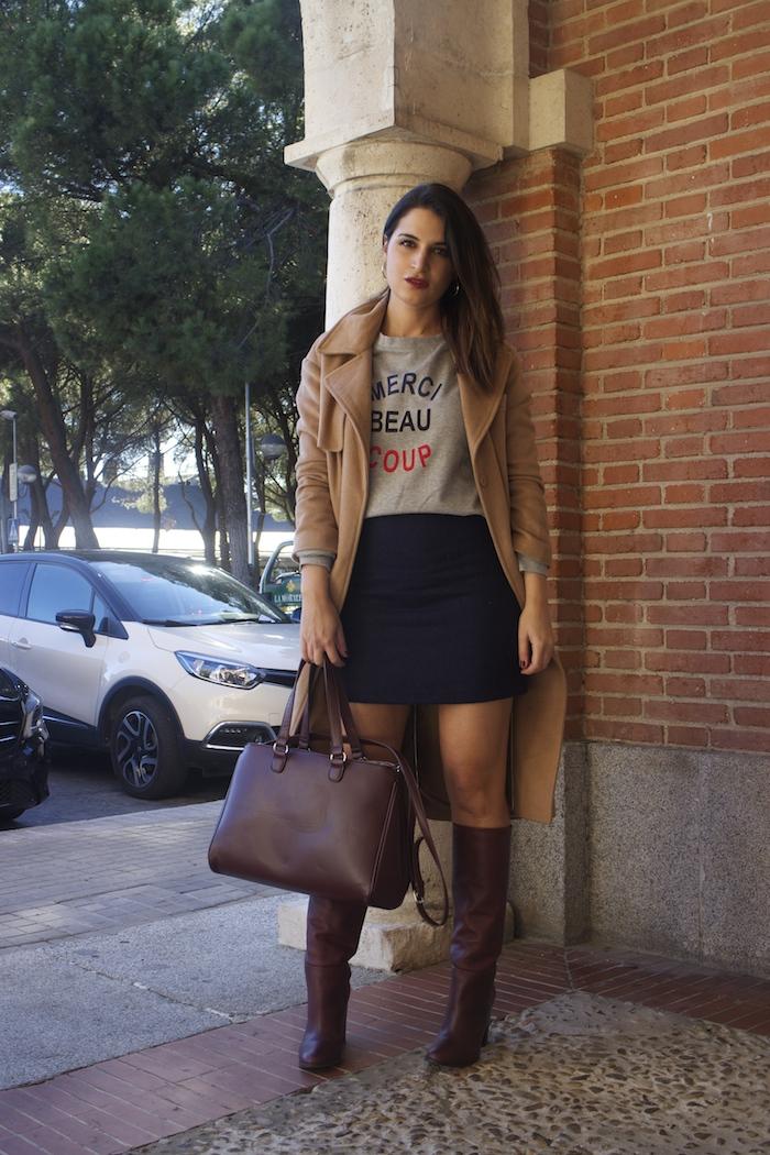 total-look-la-redoute-amaras-la-moda-paula-fraile-5