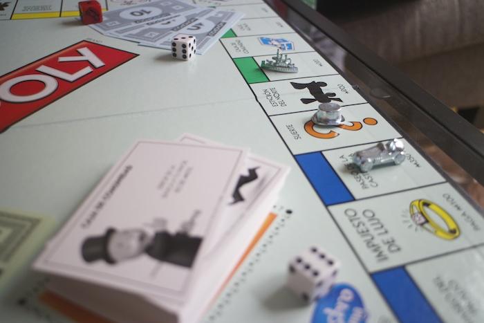 monopoly concurso amaras la moda paula fraile batalla de los tokens2