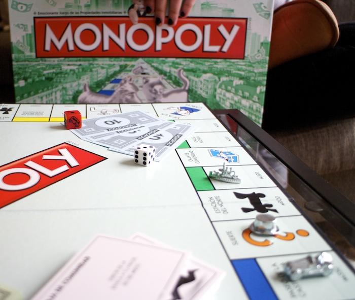 monopoly concurso amaras la moda paula fraile batalla de los tokens3