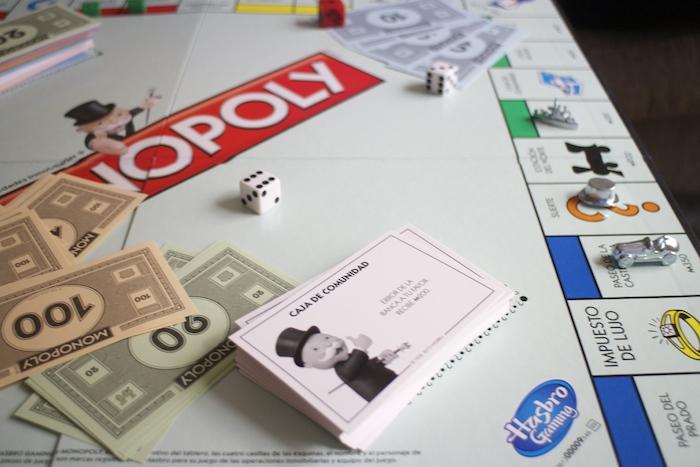 monopoly concurso amaras la moda paula fraile batalla de los tokens4