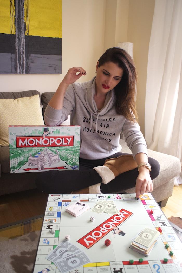 monopoly concurso amaras la moda paula fraile batalla de los tokens5