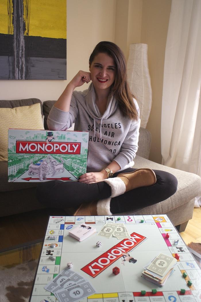 monopoly concurso amaras la moda paula fraile batalla de los tokens6