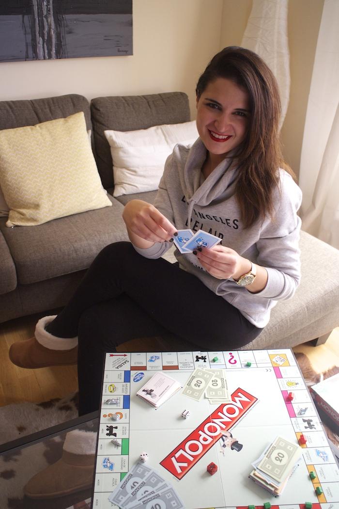 monopoly concurso amaras la moda paula fraile batalla de los tokens7