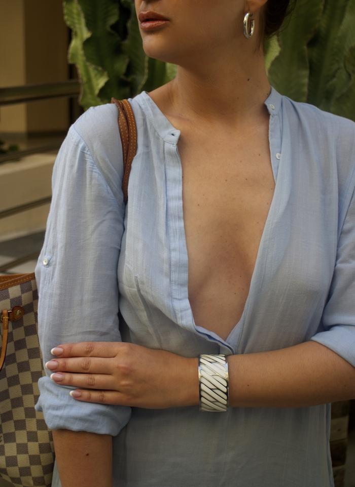 pulseras the rubz embajadora paula fraile amaras la moda8