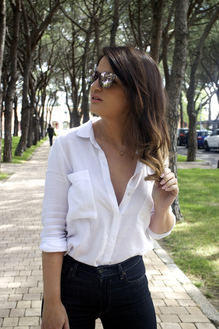 sunper sunglasses amaras la moda paula fraile Carolina Herrera bag3